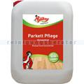 Parkettreiniger Poliboy Parkett Pure Kraft Konzentrat 5 L