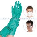 Personen-Schutzset Hygostar Reinigungsset 3-teilig