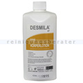 Pflegelotion Desmila AP HP 60 500 ml