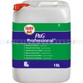 P&G Professional grün 3 Flüssiger Geschirreiniger 10 L