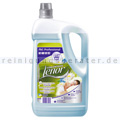 P&G PROFESSIONAL Waschmittel Lenor Exotic Twist 4,5 L