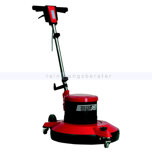 Poliermaschine Cleanfix R 53 1100 High Speed