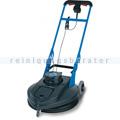 Poliermaschine Nilco 1505 Ultra