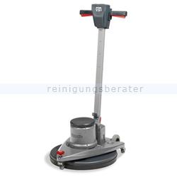 Poliermaschine Numatic HNS1550