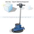 Poliermaschine Numatic HNS1550 VORFÜHRER