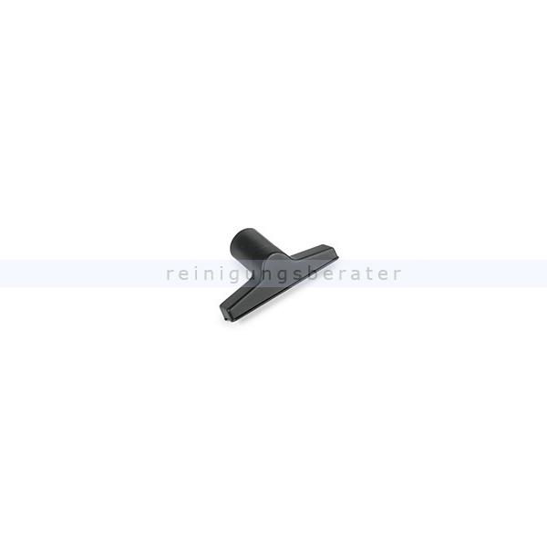 Polsterdüse Fimap Staubsauger schwarz, 32 mm Anschluss