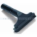 Polsterdüse Numatic 150 mm mit Schlauch-Adapter 38-32 mm