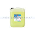 Poolpflege Becker Chemie Eilfix PH-Plus 30 L