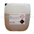 Poolpflege Becker Chemie Flockungsmittel StobiKlar 30 L