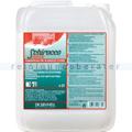 Porenfüller Dr. Schnell Schirocco BASIC 5 L