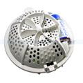 programmierbarer Duftspender für Easy Fresh Duftkappen