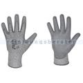 PU Handschuhe Feinstrick Wenzhou Gr. S