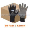 PU Handschuhe Kimberly Clark JACKSON SAFETY G40 Gr. 7 Grau