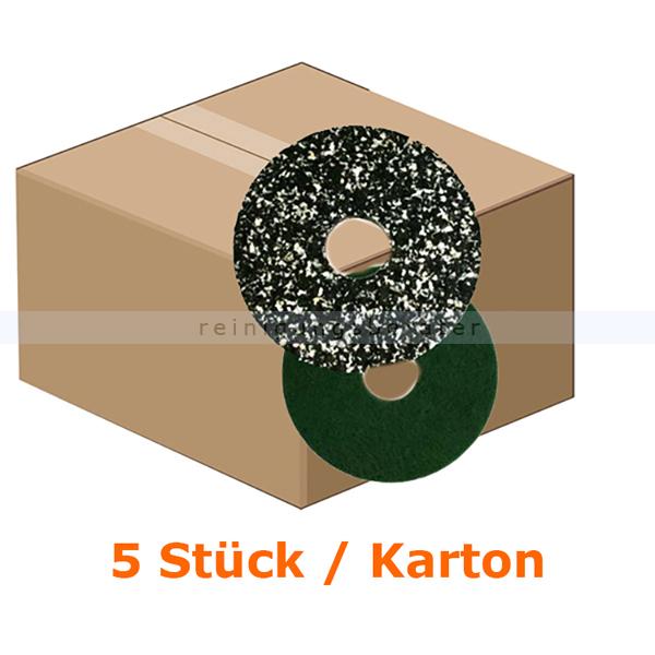 PU Pad Arcora 254 mm 10 Zoll 5 Stück/Karton, robust, effizient, lange haltbar PU254-IM-XXL