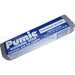 Pumie Reinigungsstein, reines Naturprodukt 100 g