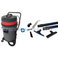 Pumpsauger Clean Track Pump Automatic 270