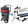 Pumpsauger Clean Track Pump Automatic 270 inkl. Zubehörset