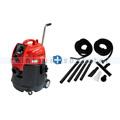 Pumpsauger Clean Track Pump n Easy