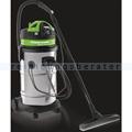 Pumpsauger Cleancraft flexCAT 141 EP