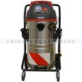 Pumpsauger, Feuerwehrsauger Starmix uClean PA-1455 KFG-FW