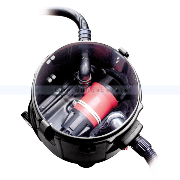 sprintus pumpsauger n 51 1 kps industriesauger na sauger industriesauger ebay. Black Bedroom Furniture Sets. Home Design Ideas