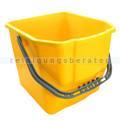 Putzeimer für Reinigungswagen