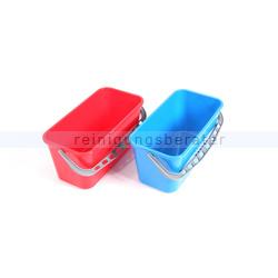 Putzeimer für Reinigungswagen Floorstar 14 L blau