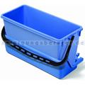 Putzeimer für Reinigungswagen Numatic AK 7 15 L blau