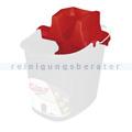 Putzeimer Sprintus Presseneinsatz für Click n Press