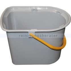 Putzeimer Vermop Eimer, Ersatzeimer Wringboy 15 L