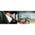 Zusatzbild Putztuchrolle Nordvlies WIPEX CLEANZIE 1-lagig 190 m weiß