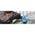 Zusatzbild Putztuchrolle Nordvlies WIPEX FULLPOWER 1-lagig 190 m weiß