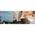 Zusatzbild Putztuchrolle Nordvlies WIPEX FULLPOWER 40x38 cm