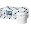 Putztuchrolle Tork Reflex Mehrzweck Papierwischtücher 6 Stk