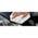 Zusatzbild Putztuchrolle WIPEX-SPEZIAL Wisch-Poliertuch weiß 40 x 38 cm