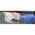 Zusatzbild Putztuchrolle WIPEX-Vliesrolle SOFT weiß, 30 x 38 cm