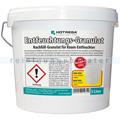 Raumentfeuchter Entfeuchtungsgranulat 5 L