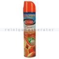 Raumspray Citrus Sunburst 240 ml