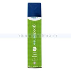 Raumspray Diversey Good Sense Crusair 500 ml