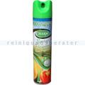 Raumspray Spring Flower 240 ml