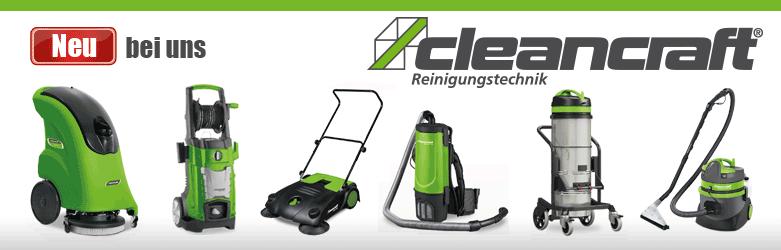 Cleancraft bei Reinigungsberater.de