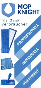 MopKnight Produkte bei www.reinigungsberater.de