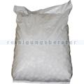 Regeneriersalz Siedesalz Tabletten, Broxetten 25 kg