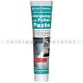 Reinigungs- und Polierpaste Hotrega 125 g Tube