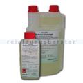 Reinigungslösung QTeck Schmuckreiniger CQ 20 1 L