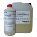 Reinigungslösung QTeck Spezialreiniger CQ 33 5 L