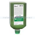 Reinigungslotion GREVEN Soft B/RS 2 L Varioflasche