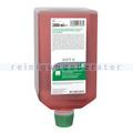 Reinigungslotion GREVEN Soft V 2 L Varioflasche
