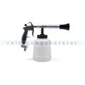 Reinigungspistole Black Booster³ Druckluftpistole