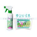 Reinigungsset CleaningBox für Gastro & Küche 1